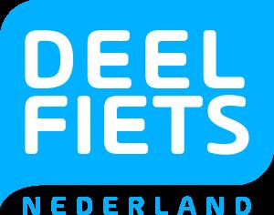 Deelfiets Nederland